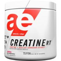 Athletic Edge Creatine RT