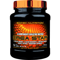 Scitec Nutrition CreaStar