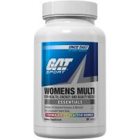GAT Sport Women's Multi
