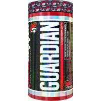 ProSupps Guardian