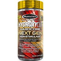 Hydroxycut Next Gen Non-Stimulant