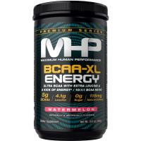 MHP BCAA-XL Energy