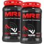 Muscle Warfare MRE Protein: Buy 1 Get 1 FREE