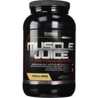 Muscle Juice Revolution 2600, 4.69lbs