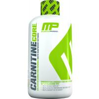 MP Carnitine Core, 16oz
