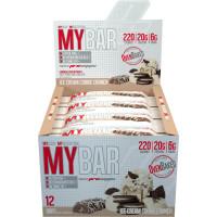 ProSupps MyBar, Box of 12