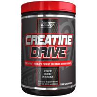 Nutrex Creatine Drive, 300g