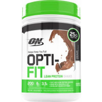 ON Opti-Fit Lean Protein Shake