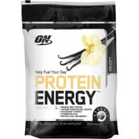 Protein Energy, 1.72lbs