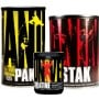 Buy Animal Stak And Get a FREE Creatine