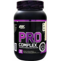 ON Pro Complex, 1.65lbs