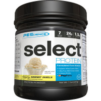 PEScience Select Protein, 7 Servings