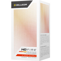 Cellucor Super HD Fire, 56 Capsules