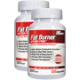 TSN Fat Burner: Buy 1 Get 1 FREE