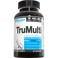PEScience TruMulti Men's