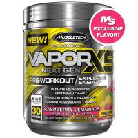 Vapor X5 Next Gen, 30 Servings