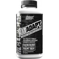 Nutrex Vitadapt, 90 Tablets