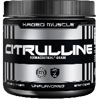 Kaged Muscle Citrulline, 200g