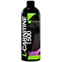 FREE L-Carnitine 1500!