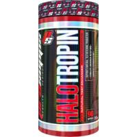ProSupps Halotropin