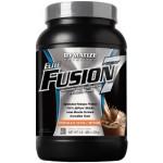 Dymatize Elite Fusion 7, 2lbs