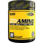 MAN Sports ISO-Amino, 90sv