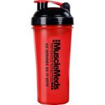 MuscleMeds Carnivor Shaker