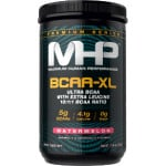 MHP BCAA-XL, 30 Servings