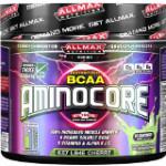 Allmax Aminocore, 10 Servings