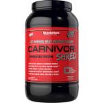 Carnivor Shred, 28 Servings