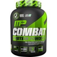 MP Combat Protein Powder