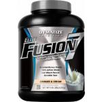 Dymatize Elite Fusion 7, 4lbs