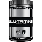 Kaged Muscle Glutamine, 500g