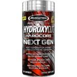 Hydroxycut Next Gen, 180 Capsules