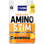 USN Amino Stim, 30 Servings