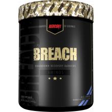 FREE Breach BCAA