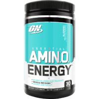ON Amino Energy, 30 Servings