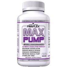 FREE MAX PUMP