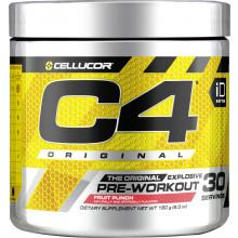 Buy 2 Get CN3