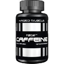 FREE Caffeine, 30ct