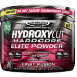 Hydroxycut HC Elite Powder