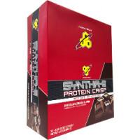 Syntha-6 Protein Crisp Bar, 12 Bars