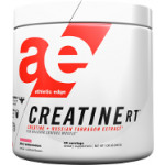 AE Creatine RT, 20 Servings