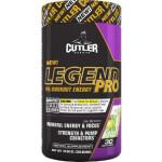 Cutler Nutrition Legend Pro