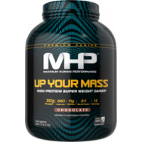 MHP Up Your Mass, 5lbs