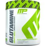 MusclePharm Glutamine, 300g
