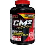 SAN CM2 Supreme, 240 Tablets