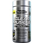 MuscleTech Clear Muscle, 84 Caps