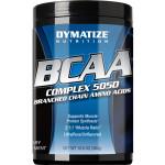 Dymatize BCAA Complex 5050