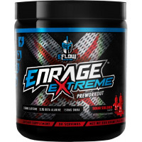 eFlow Enrage Extreme